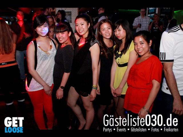 https://www.gaesteliste030.de/Partyfoto #18 Club R8 Berlin vom 22.06.2012
