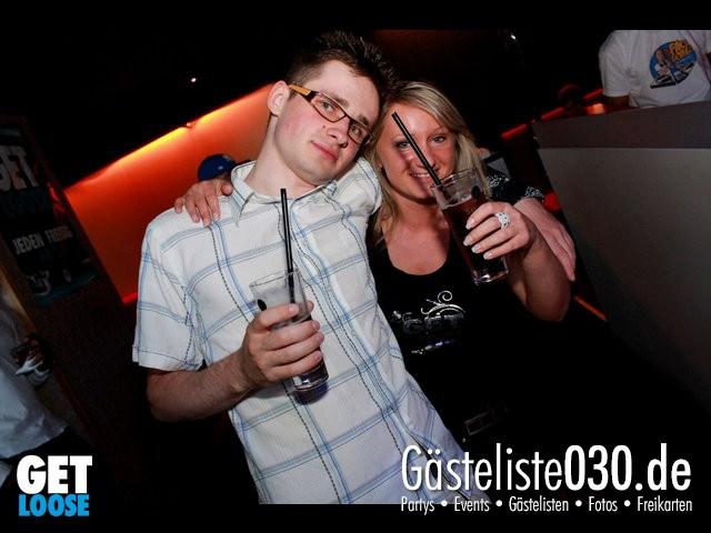 https://www.gaesteliste030.de/Partyfoto #21 Club R8 Berlin vom 22.06.2012