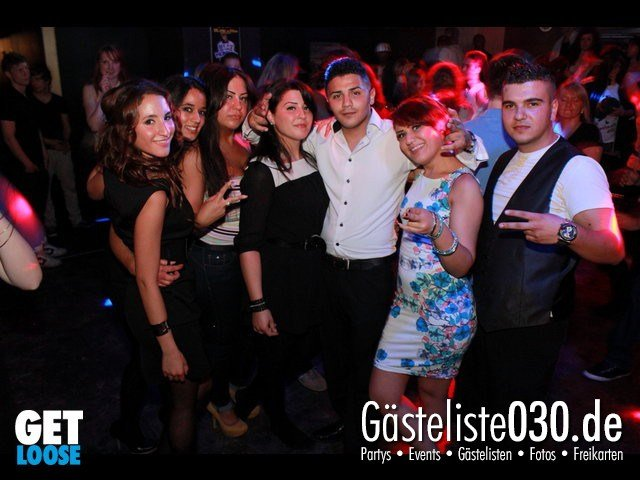 https://www.gaesteliste030.de/Partyfoto #31 Club R8 Berlin vom 22.06.2012
