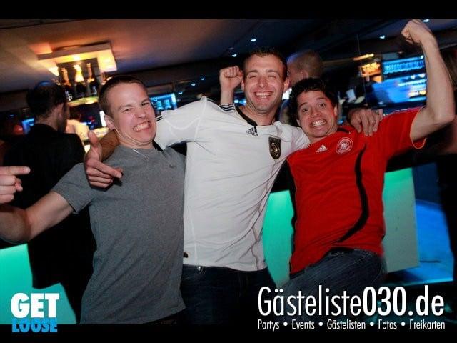 https://www.gaesteliste030.de/Partyfoto #11 Club R8 Berlin vom 22.06.2012