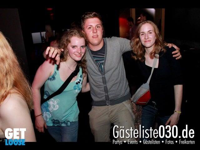 https://www.gaesteliste030.de/Partyfoto #26 Club R8 Berlin vom 22.06.2012