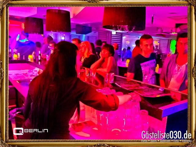 https://www.gaesteliste030.de/Partyfoto #14 Q-Dorf Berlin vom 07.05.2013