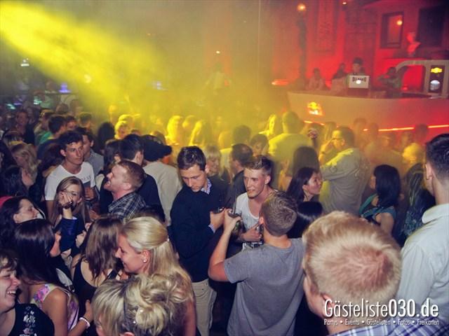 https://www.gaesteliste030.de/Partyfoto #51 Adagio Berlin vom 03.08.2012