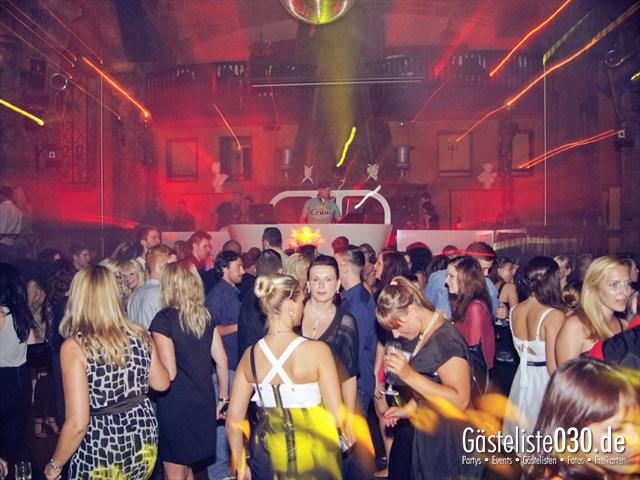 https://www.gaesteliste030.de/Partyfoto #1 Adagio Berlin vom 03.08.2012