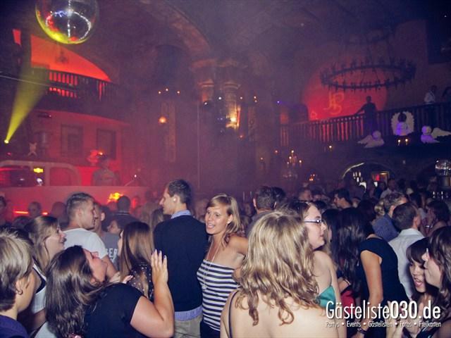 https://www.gaesteliste030.de/Partyfoto #43 Adagio Berlin vom 03.08.2012