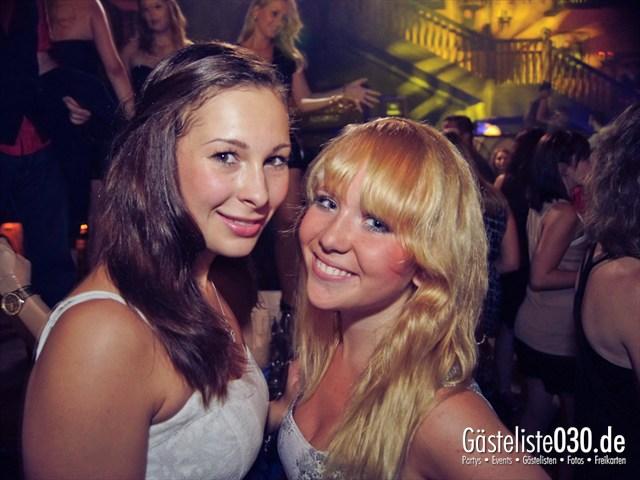 https://www.gaesteliste030.de/Partyfoto #24 Adagio Berlin vom 03.08.2012