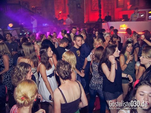 https://www.gaesteliste030.de/Partyfoto #21 Adagio Berlin vom 03.08.2012