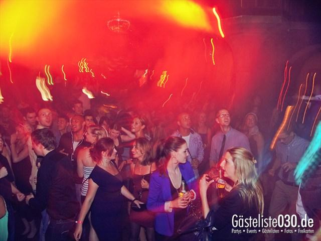 https://www.gaesteliste030.de/Partyfoto #34 Adagio Berlin vom 03.08.2012