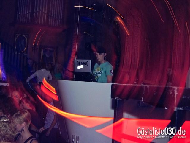 https://www.gaesteliste030.de/Partyfoto #4 Adagio Berlin vom 03.08.2012