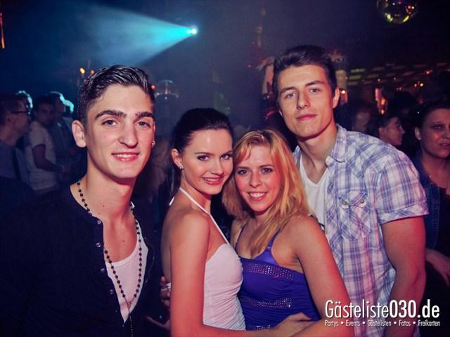 https://www.gaesteliste030.de/Partyfoto #9 Adagio Berlin vom 03.08.2012