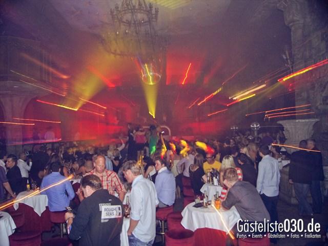 https://www.gaesteliste030.de/Partyfoto #45 Adagio Berlin vom 03.08.2012