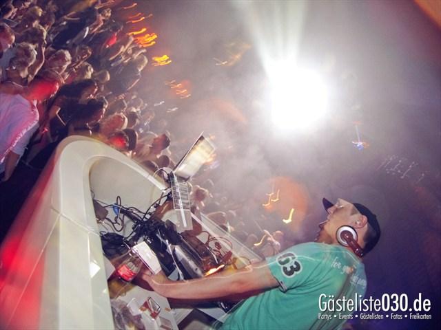 https://www.gaesteliste030.de/Partyfoto #2 Adagio Berlin vom 03.08.2012