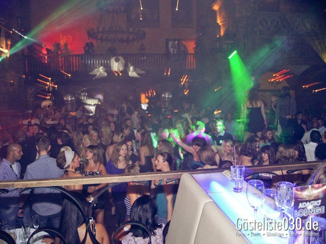 https://www.gaesteliste030.de/Partyfoto #19 Adagio Berlin vom 03.08.2012
