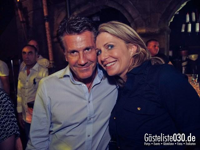 https://www.gaesteliste030.de/Partyfoto #25 Adagio Berlin vom 03.08.2012