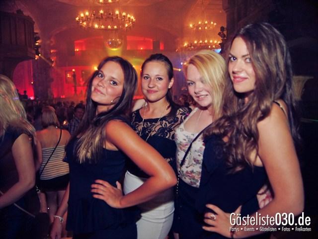https://www.gaesteliste030.de/Partyfoto #8 Adagio Berlin vom 03.08.2012