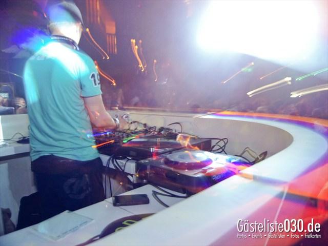 https://www.gaesteliste030.de/Partyfoto #13 Adagio Berlin vom 03.08.2012