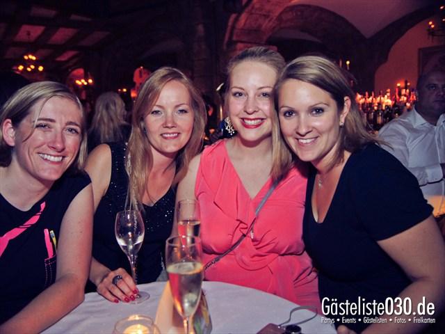 https://www.gaesteliste030.de/Partyfoto #5 Adagio Berlin vom 03.08.2012
