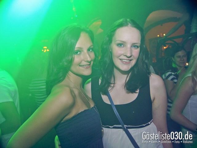 https://www.gaesteliste030.de/Partyfoto #35 Adagio Berlin vom 03.08.2012