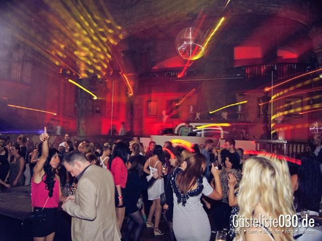 https://www.gaesteliste030.de/Partyfoto #7 Adagio Berlin vom 03.08.2012