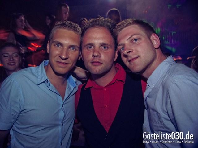 https://www.gaesteliste030.de/Partyfoto #3 Adagio Berlin vom 03.08.2012
