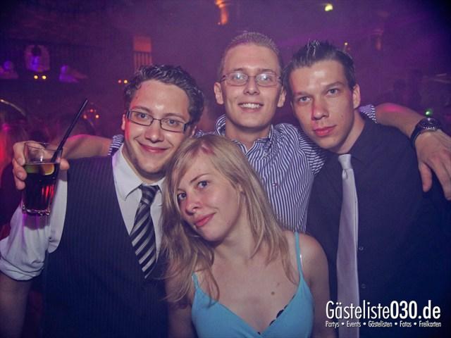 https://www.gaesteliste030.de/Partyfoto #42 Adagio Berlin vom 03.08.2012