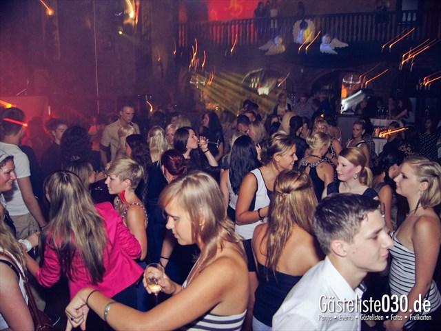 https://www.gaesteliste030.de/Partyfoto #6 Adagio Berlin vom 03.08.2012