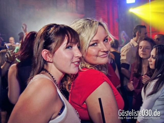 https://www.gaesteliste030.de/Partyfoto #26 Adagio Berlin vom 03.08.2012