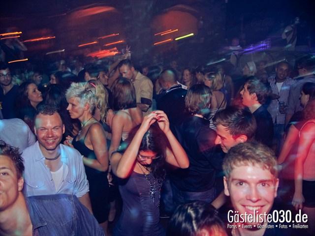 https://www.gaesteliste030.de/Partyfoto #31 Adagio Berlin vom 03.08.2012