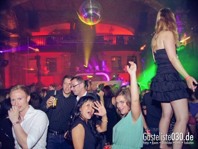 https://www.gaesteliste030.de/Partyfoto #17 Adagio Berlin vom 03.08.2012