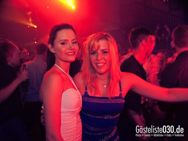https://www.gaesteliste030.de/Partyfoto #40 Adagio Berlin vom 03.08.2012