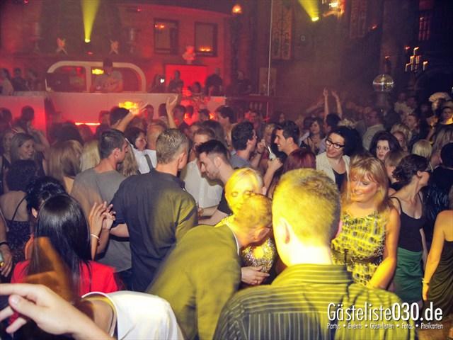 https://www.gaesteliste030.de/Partyfoto #46 Adagio Berlin vom 03.08.2012