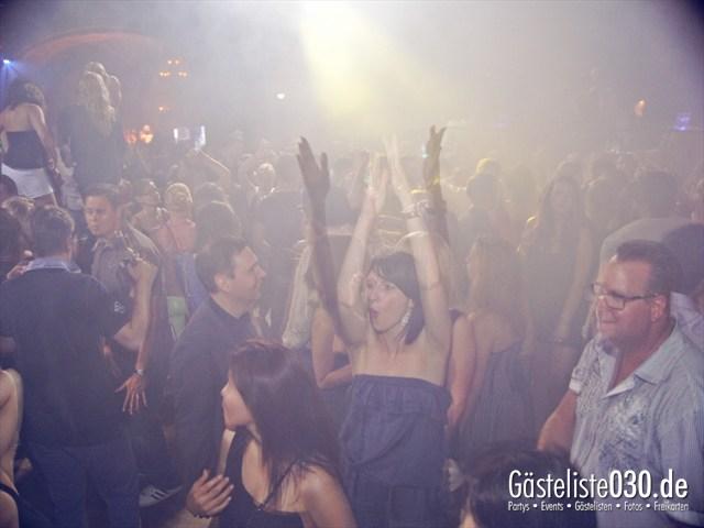 https://www.gaesteliste030.de/Partyfoto #39 Adagio Berlin vom 03.08.2012