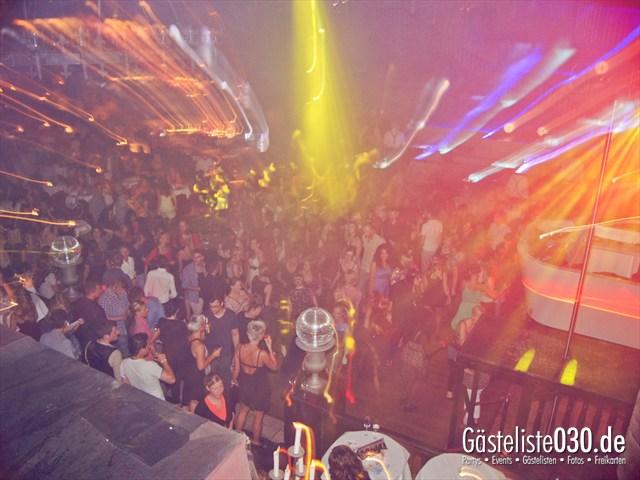 https://www.gaesteliste030.de/Partyfoto #12 Adagio Berlin vom 03.08.2012