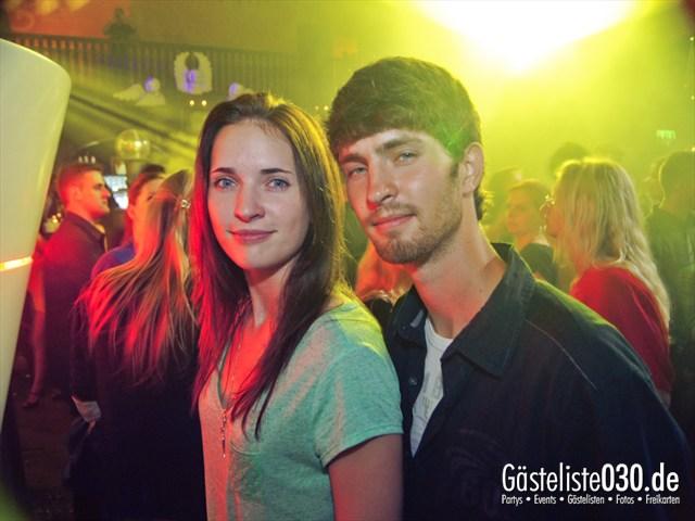 https://www.gaesteliste030.de/Partyfoto #11 Adagio Berlin vom 03.08.2012