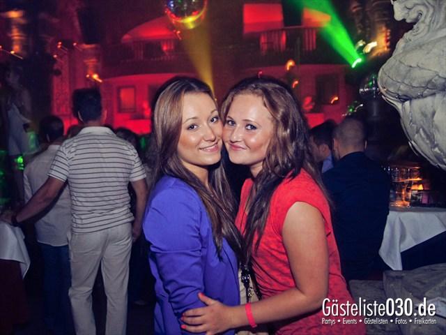 https://www.gaesteliste030.de/Partyfoto #20 Adagio Berlin vom 03.08.2012