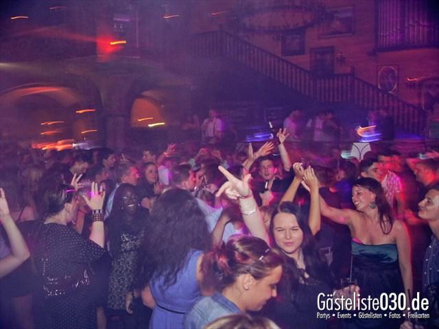 https://www.gaesteliste030.de/Partyfoto #36 Adagio Berlin vom 03.08.2012