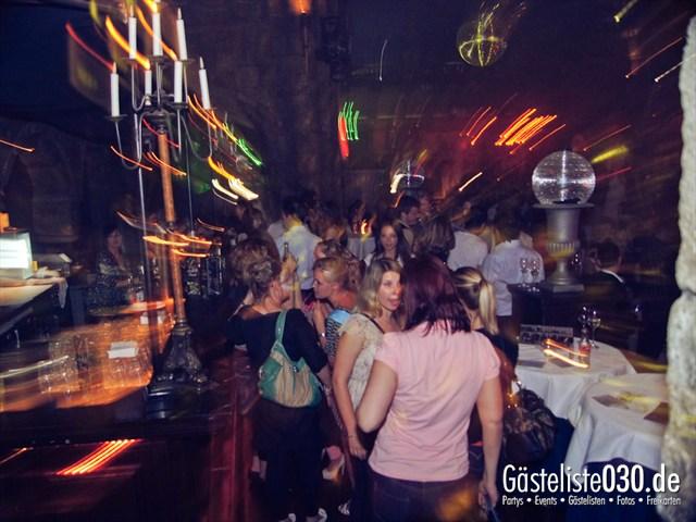 https://www.gaesteliste030.de/Partyfoto #14 Adagio Berlin vom 03.08.2012