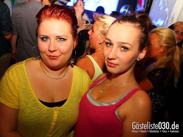 https://www.gaesteliste030.de/Partyfoto #155 Q-Dorf Berlin vom 11.08.2012