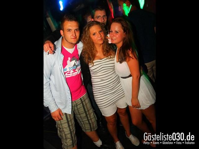 https://www.gaesteliste030.de/Partyfoto #153 Q-Dorf Berlin vom 11.08.2012