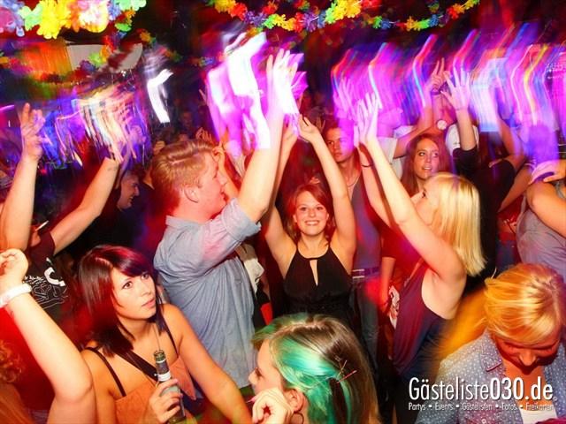 https://www.gaesteliste030.de/Partyfoto #168 Q-Dorf Berlin vom 11.08.2012