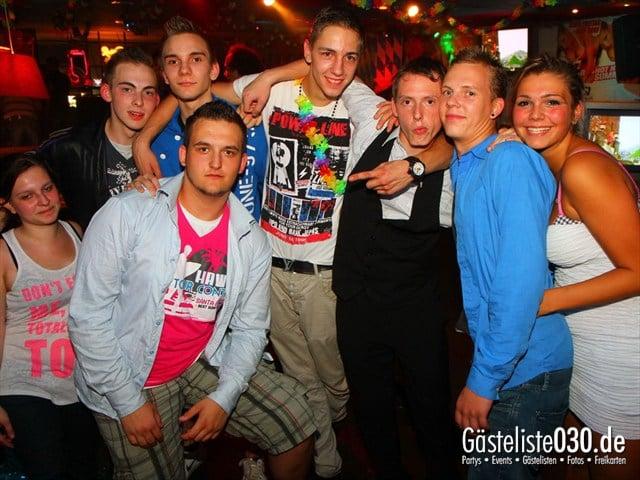 https://www.gaesteliste030.de/Partyfoto #131 Q-Dorf Berlin vom 11.08.2012