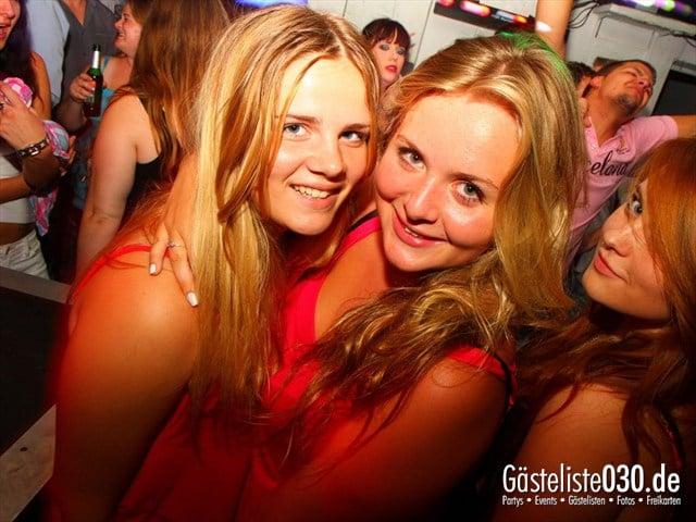 https://www.gaesteliste030.de/Partyfoto #80 Q-Dorf Berlin vom 11.08.2012