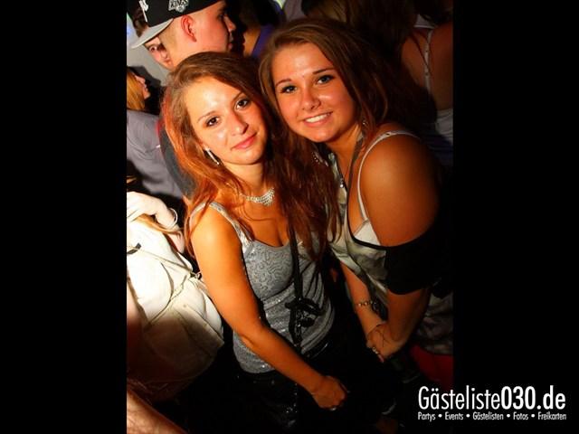 https://www.gaesteliste030.de/Partyfoto #108 Q-Dorf Berlin vom 11.08.2012