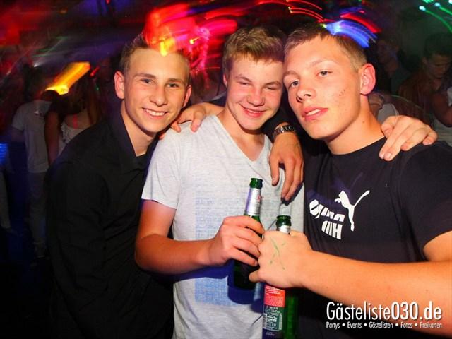 https://www.gaesteliste030.de/Partyfoto #91 Q-Dorf Berlin vom 11.08.2012