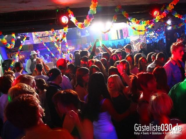 https://www.gaesteliste030.de/Partyfoto #31 Q-Dorf Berlin vom 11.08.2012