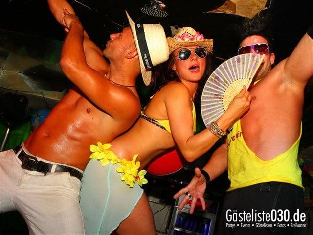 https://www.gaesteliste030.de/Partyfoto #59 Q-Dorf Berlin vom 11.08.2012