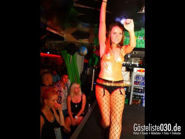 https://www.gaesteliste030.de/Partyfoto #100 Q-Dorf Berlin vom 11.08.2012