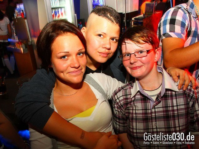 https://www.gaesteliste030.de/Partyfoto #124 Q-Dorf Berlin vom 11.08.2012
