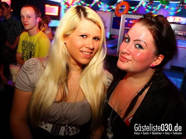 https://www.gaesteliste030.de/Partyfoto #13 Q-Dorf Berlin vom 11.08.2012