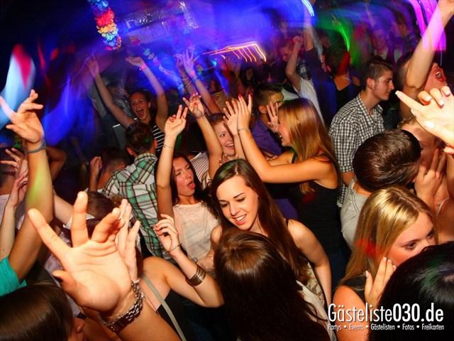 https://www.gaesteliste030.de/Partyfoto #174 Q-Dorf Berlin vom 11.08.2012